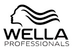 wella-professionals-partners