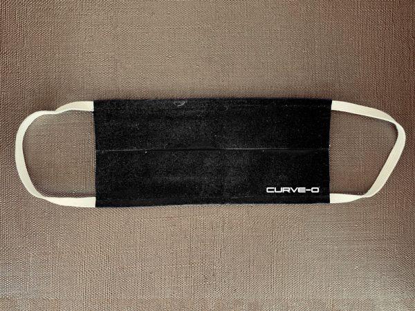 Curve-O-MM-Zwart-1-Curveo