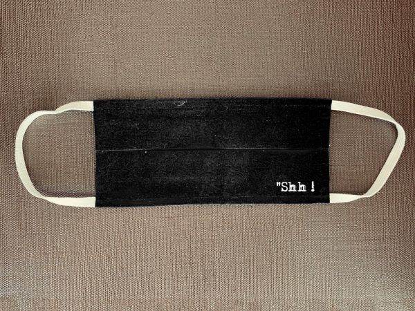 Curve-O-MM-Zwart-4-Shh