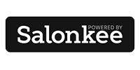 SalonKee-logo