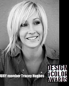 Tracey-Hughes-jury