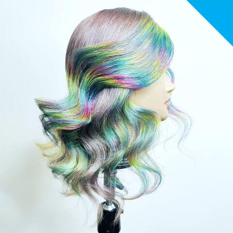 Color-Nicki-Meeus